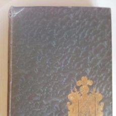 Libros antiguos: BIOGRAFÍA DE ARANA - GOIRI -TAR SABIN E HISTORIA GRAFICA DEL NACIONALISMO. CEFERINO DE JEMEIN Y LAM.. Lote 92322355
