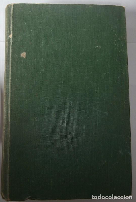LA VIDA DE ENRIQUE BRULARD. STENDHAL. PRIMERA EDICIÓN (Libros Antiguos, Raros y Curiosos - Biografías )
