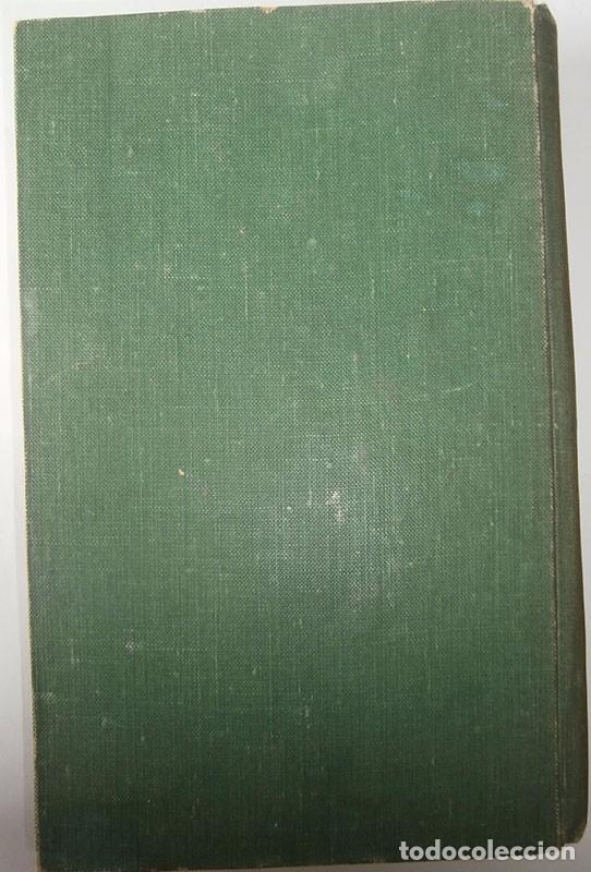 Libros antiguos: LA VIDA DE ENRIQUE BRULARD. STENDHAL. PRIMERA EDICIÓN - Foto 6 - 95456499