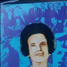 Libros antiguos: TIEMPO DE RECORDAR ROSA KENNEDY . Lote 95996463