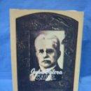 Libros antiguos: JUAN VARELA. POLÍTICO DE CABRA ( CÓRDOBAS) POR MATILDE GALÁN SÁNCHEZ 1983. Lote 98508551