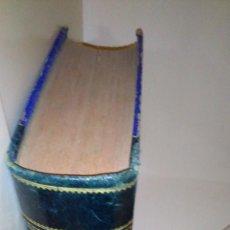 Libros antiguos: EL MARTIRIO DE UN ANGEL LIBRO ANTIGUO TOMO 2. Lote 99180519