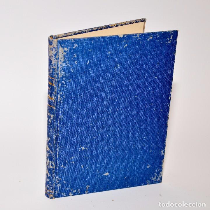 Libros antiguos: SANTPERE, LHOME I LARTISTA - 1931 - Foto 2 - 99909115