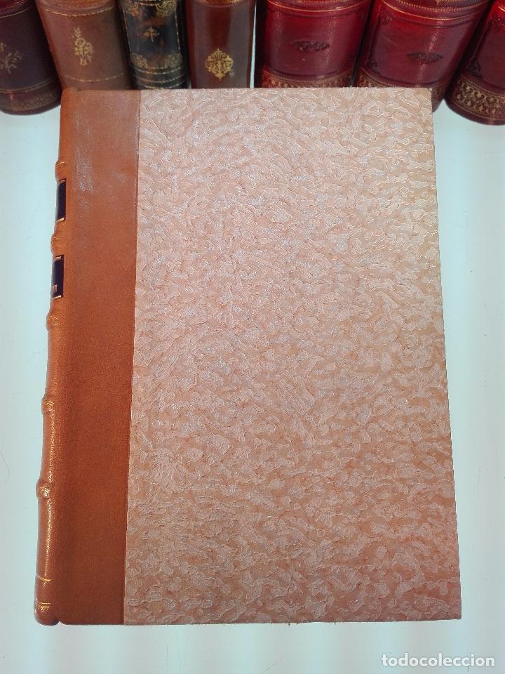 Libros antiguos: MEMORIAS DE UN LIBRERO CATALÁN - 1867-1935 - ANTONIO PALAU Y DULCET - BARCELONA - 1935 - - Foto 2 - 100473347