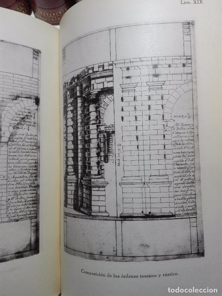 Libros antiguos: LA VIDA Y LA OBRA DE JUAN RICCI - ELÍAS TORMO Y MONZÓ - 2 TOMOS - MADRID - 1930 - - Foto 9 - 101320755