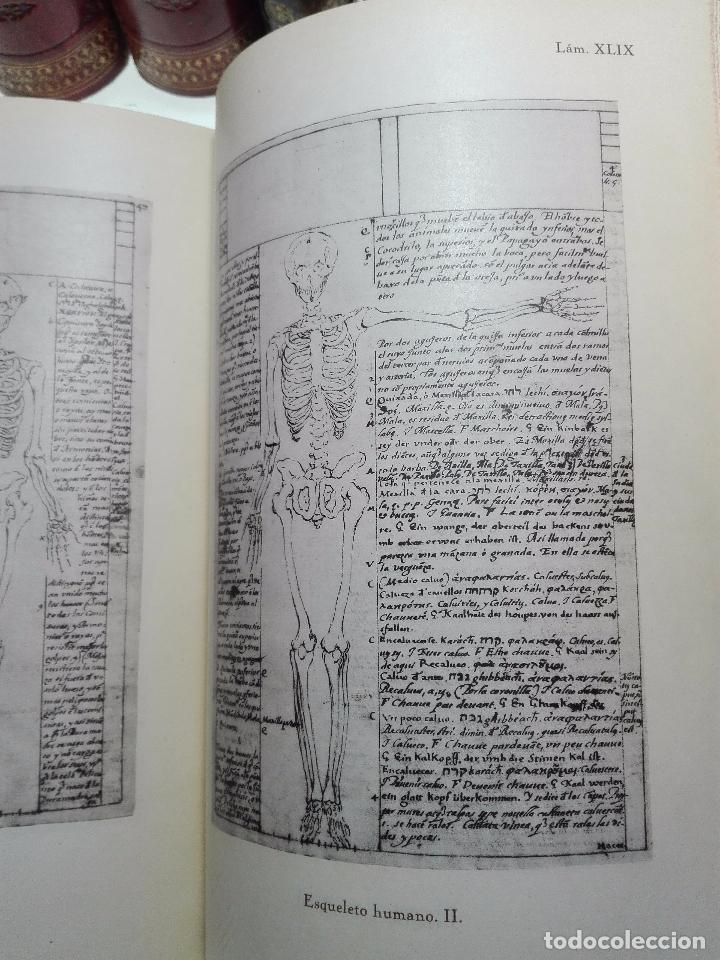 Libros antiguos: LA VIDA Y LA OBRA DE JUAN RICCI - ELÍAS TORMO Y MONZÓ - 2 TOMOS - MADRID - 1930 - - Foto 10 - 101320755