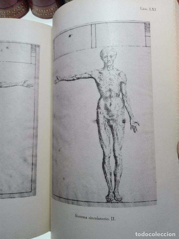 Libros antiguos: LA VIDA Y LA OBRA DE JUAN RICCI - ELÍAS TORMO Y MONZÓ - 2 TOMOS - MADRID - 1930 - - Foto 11 - 101320755