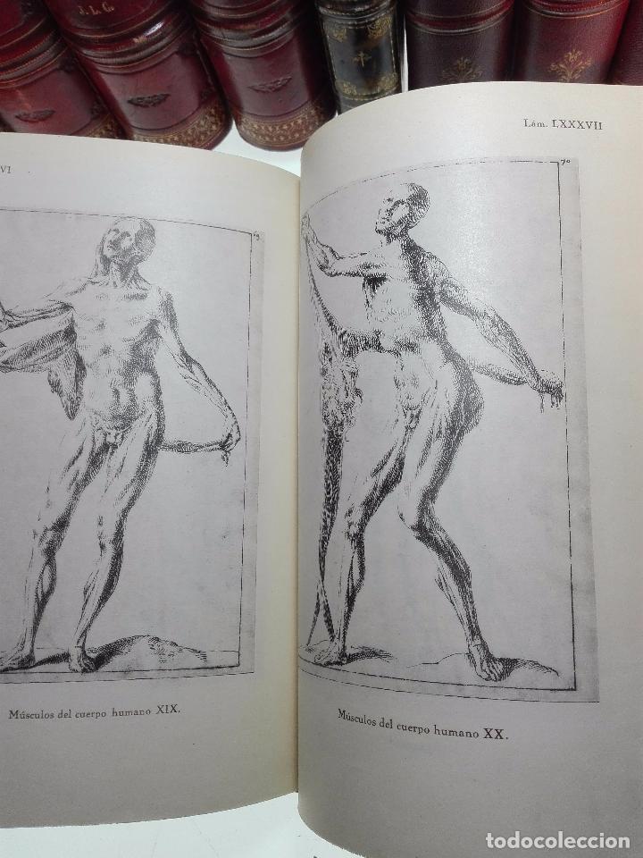 Libros antiguos: LA VIDA Y LA OBRA DE JUAN RICCI - ELÍAS TORMO Y MONZÓ - 2 TOMOS - MADRID - 1930 - - Foto 12 - 101320755
