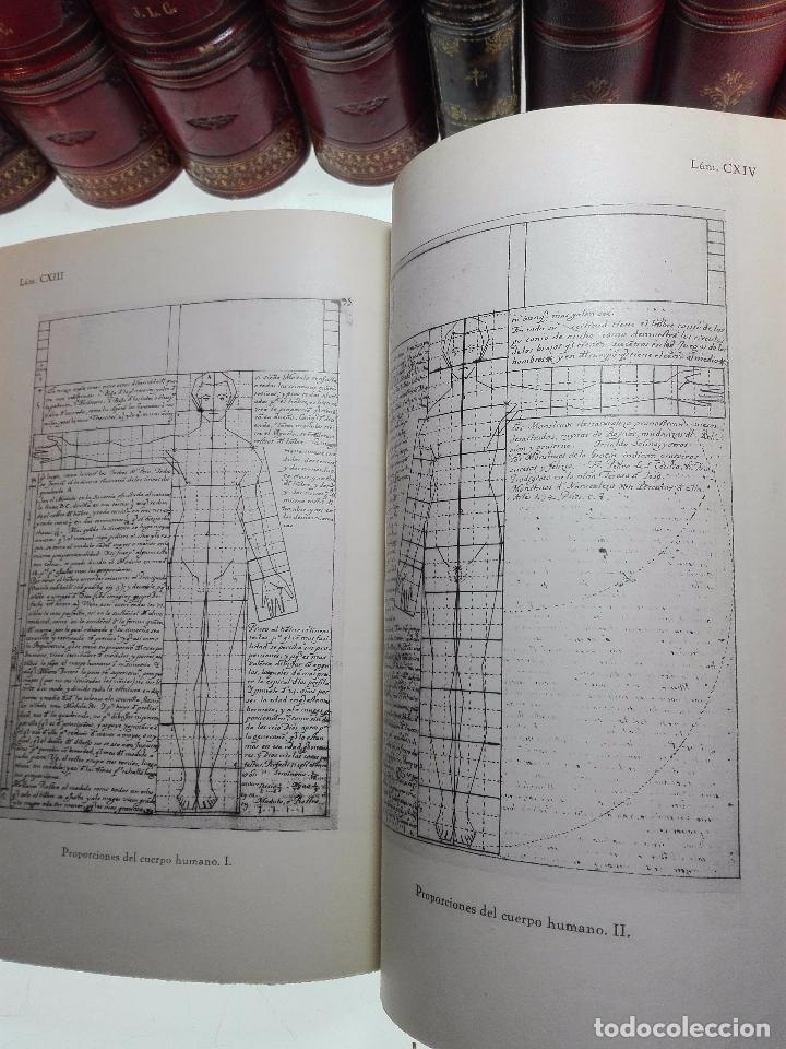 Libros antiguos: LA VIDA Y LA OBRA DE JUAN RICCI - ELÍAS TORMO Y MONZÓ - 2 TOMOS - MADRID - 1930 - - Foto 13 - 101320755