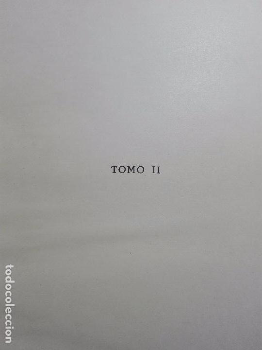 Libros antiguos: LA VIDA Y LA OBRA DE JUAN RICCI - ELÍAS TORMO Y MONZÓ - 2 TOMOS - MADRID - 1930 - - Foto 18 - 101320755