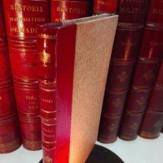 Libros antiguos: PEDRO BERRUGUETE, PINTOR DE CASTILLA - RAFAEL LÁINEZ ALCALÁ - ESPASA-CALPE - MADRID - 1935 -. Lote 101615479