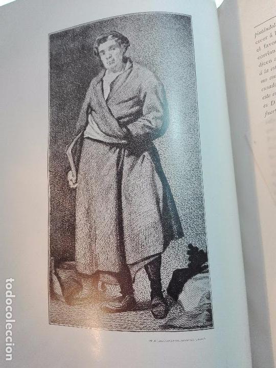Libros antiguos: ANALES DE LA VIDA Y LAS OBRAS DE DIEGO DE SILVA VELAZQUEZ - G. CRUZADA VILLAMIL - MADRID - 1885 - - Foto 9 - 102059167