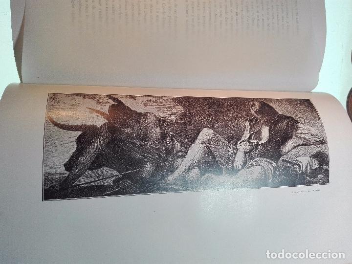 Libros antiguos: ANALES DE LA VIDA Y LAS OBRAS DE DIEGO DE SILVA VELAZQUEZ - G. CRUZADA VILLAMIL - MADRID - 1885 - - Foto 12 - 102059167