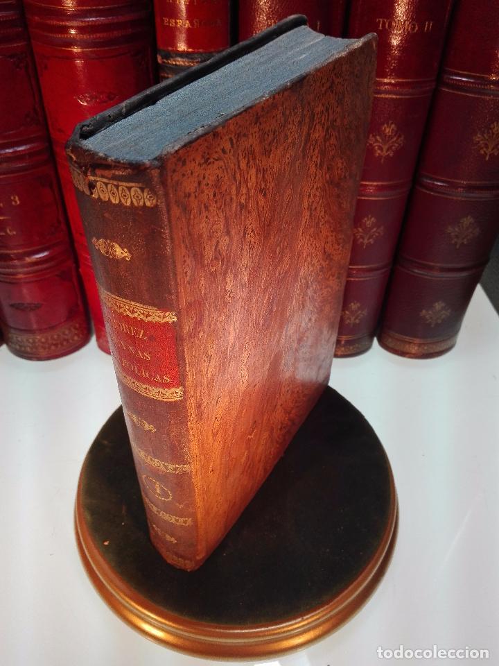 Libros antiguos: MEMORIAS DE LAS REYNAS CATHOLICAS - HISTORIA GENEALÓGICA DE LA CASA REAL DE CASTILLA - 2 TOMOS-1790 - Foto 2 - 103919683