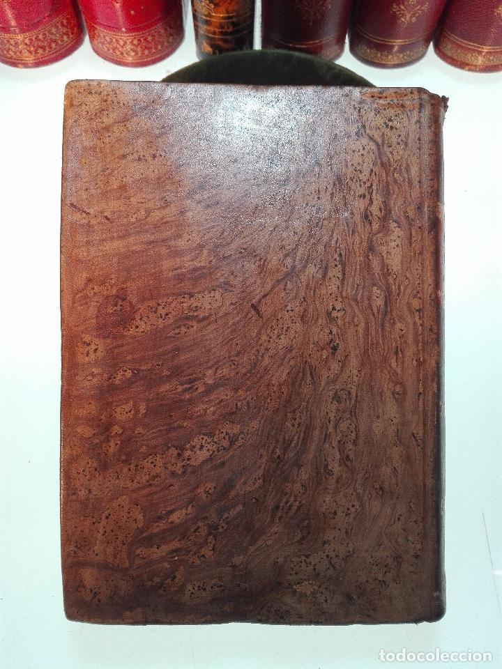 Libros antiguos: MEMORIAS DE LAS REYNAS CATHOLICAS - HISTORIA GENEALÓGICA DE LA CASA REAL DE CASTILLA - 2 TOMOS-1790 - Foto 9 - 103919683