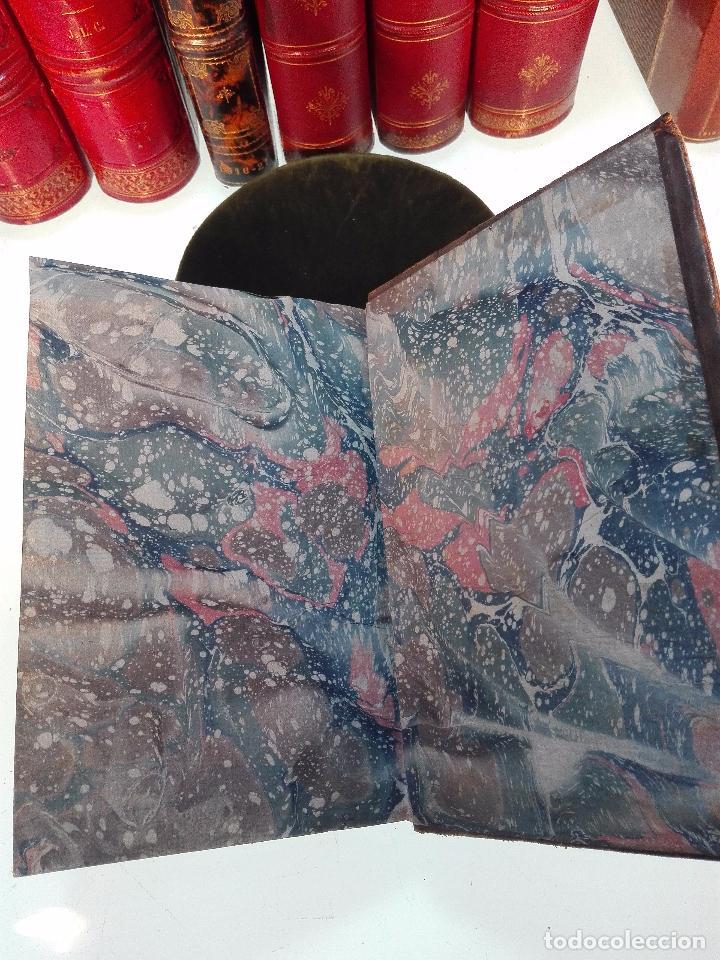 Libros antiguos: MEMORIAS DE LAS REYNAS CATHOLICAS - HISTORIA GENEALÓGICA DE LA CASA REAL DE CASTILLA - 2 TOMOS-1790 - Foto 16 - 103919683