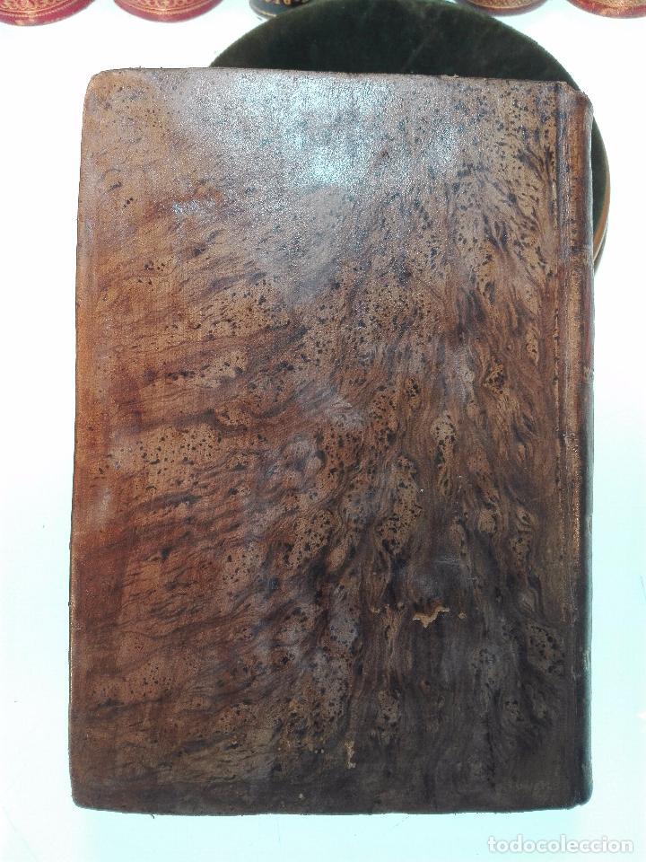 Libros antiguos: MEMORIAS DE LAS REYNAS CATHOLICAS - HISTORIA GENEALÓGICA DE LA CASA REAL DE CASTILLA - 2 TOMOS-1790 - Foto 17 - 103919683