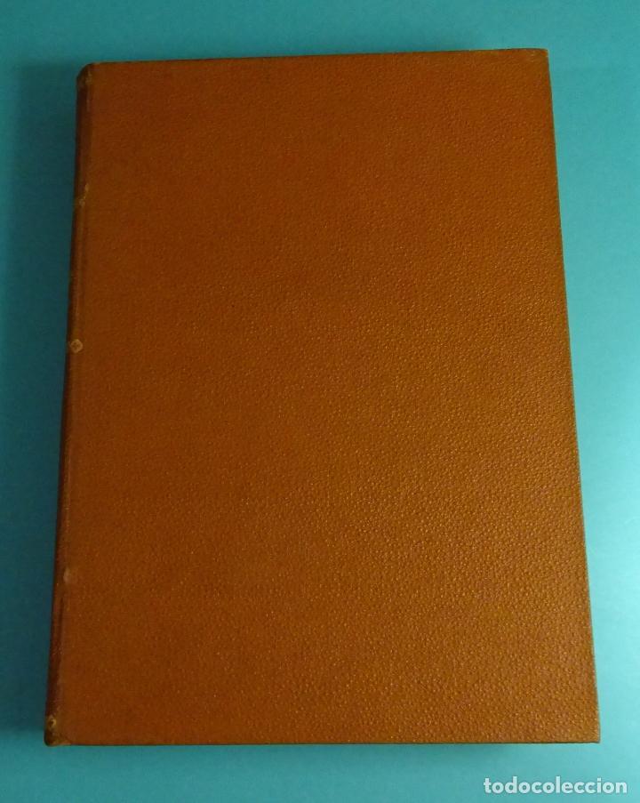 Libros antiguos: VIDAS DE HOMBRES ILUSTRES. 12 BIOGRAFÍAS COLÓN, EDISON, WAGNER, EL CID, TOLSTOI, SANTA TERESA - Foto 2 - 105290343