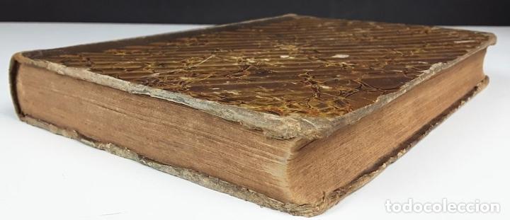 Libros antiguos: MEMORIAS DE VIVO. MINISTRO DE MÉJICO EN ESPAÑA DURANTE LOS AÑOS 1853/1854/1855. - Foto 4 - 107989123