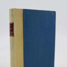 Libros antiguos: BIOGRAFÍA DE JOSÉ CAIXAL Y ESTRADÉ, 1898, VICENTE PORTA, LIBRERIA RELIGIOSA, BARCELONA. 13X19,5CM. Lote 112849759