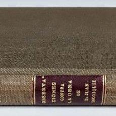 Libros antiguos: OBSERVACIONES CONTRA LA OBRA D. JUAN ESCOIQUIZ. PEDRO DE CEBALLOS. IMP IBARRA. 1814.. Lote 113139583