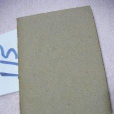 Libros antiguos: PASTEUR. Lote 113202003