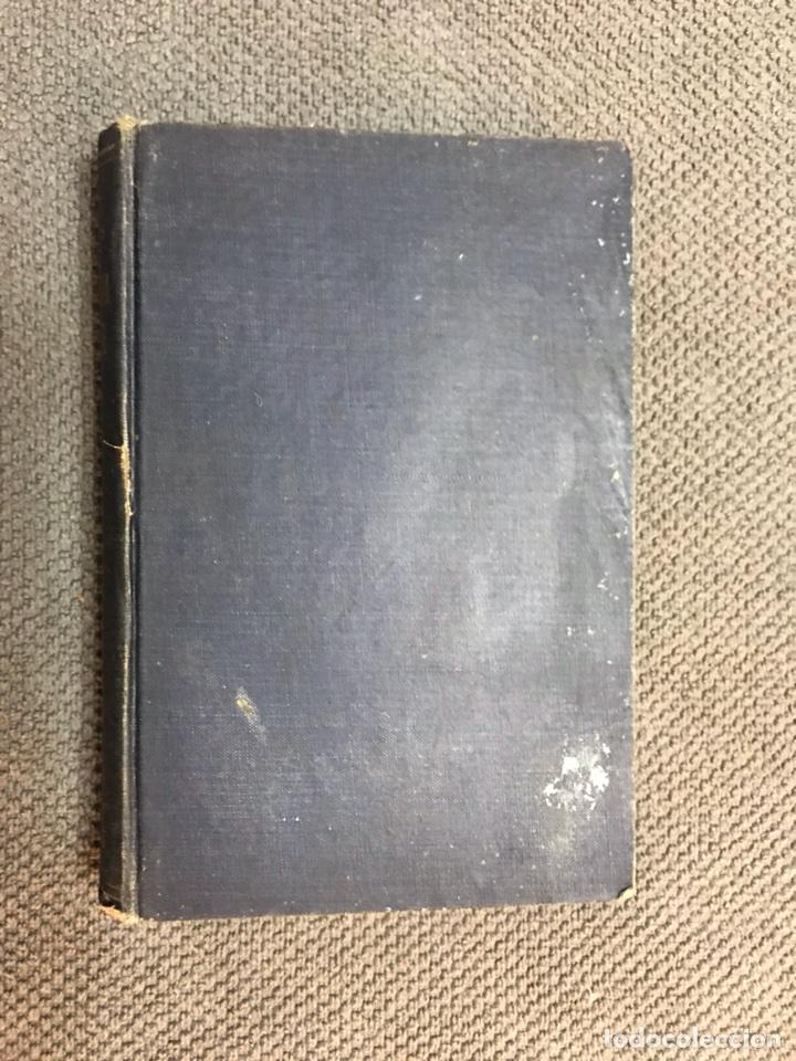 MAHATMA GANDHI SU PROPIA HISTORIA (A.1931) (Libros Antiguos, Raros y Curiosos - Biografías )