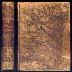 Libros antiguos: MINUART, FR. AGUSTÍN A. EL SOLITARIO EN POBLADO. VIDA DEL VENERABLE DR. ANTONIO P. CENTENA. 1744.. Lote 114928935