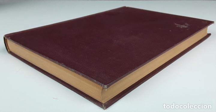 Libros antiguos: EL TEATRO REAL POR DENTRO. MANUEL GONZÁLEZ ARACO. 1897. - Foto 6 - 115064067