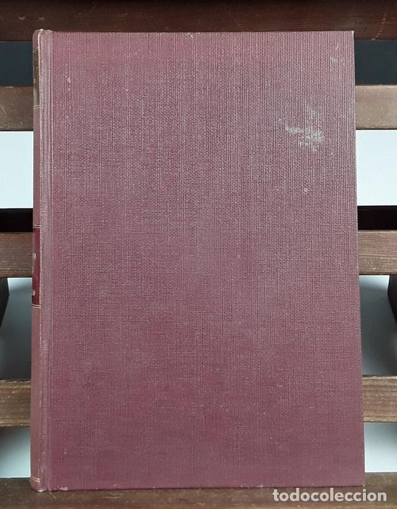Libros antiguos: EL TEATRO REAL POR DENTRO. MANUEL GONZÁLEZ ARACO. 1897. - Foto 7 - 115064067