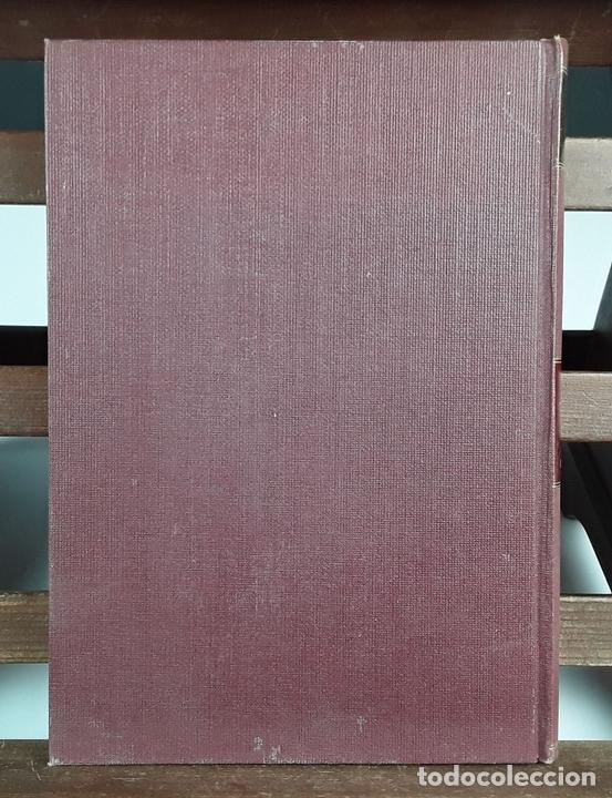Libros antiguos: EL TEATRO REAL POR DENTRO. MANUEL GONZÁLEZ ARACO. 1897. - Foto 8 - 115064067