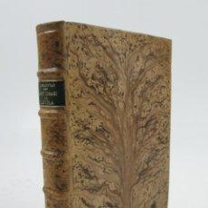Libros antiguos: SANT IGNASI DE LOYOLA, IGNASI CASANOVAS, 1922, FOMENT PIETAT CATALANA, BARCELONA. 12,5X18CM. Lote 115085131