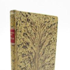 Libros antiguos: LOYOLA, JOSÉ MARÍA SALAVERRÍA, 1929, EDICIONES LA NAVE, MADRID. 11,5X16,5CM. Lote 115461443