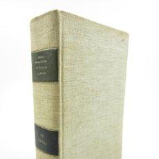 Libros antiguos: MIS MEMORIAS CAMPAÑA EN CATALUÑA EN 1872 Y 1873, MARIA DE BRAGANZA, 1934, MADRID. 16X23CM. Lote 115811723