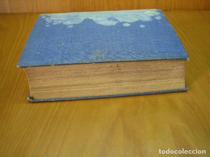 Libros antiguos: Los Borgia. Cesar Borgia 1945 - Foto 14 - 122994735