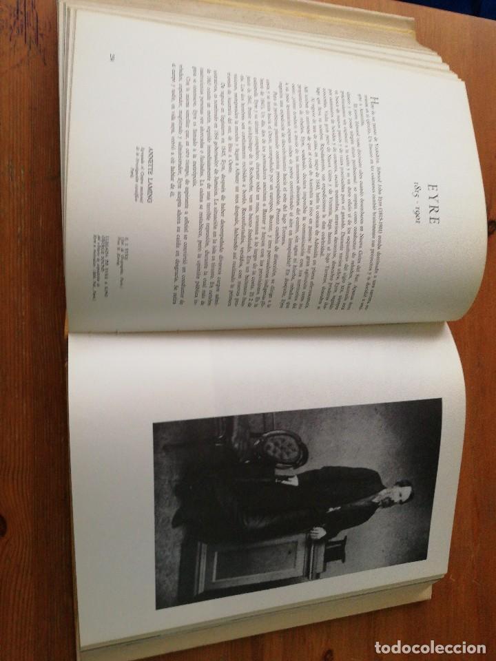 Libros antiguos: Los descubridores célebres - Foto 5 - 124708871