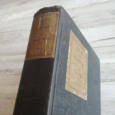 Libros antiguos: MUSIC AT MIDNIGHT (PRIMERA EDICIÓN, 1929) - MURIEL DRAPER, HARLEM RENAISSANCE - ILUSTRADO. Lote 126367827