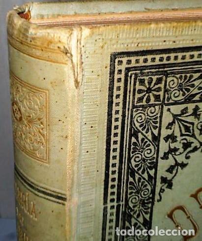 Libros antiguos: GALERÍA DE MUJERES CÉLEBRES. - Foto 4 - 136165254