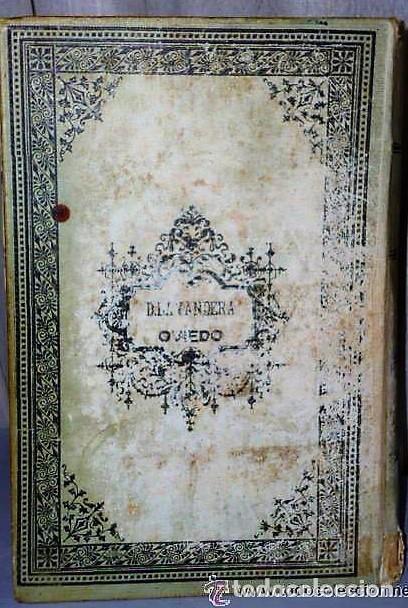 Libros antiguos: GALERÍA DE MUJERES CÉLEBRES. - Foto 7 - 136165254
