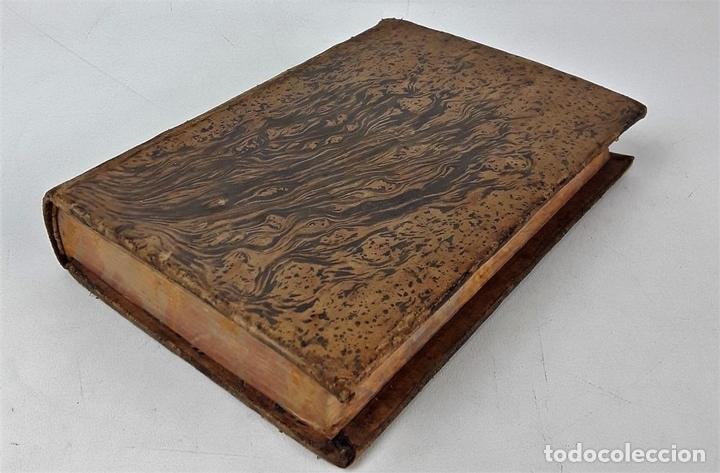 Libros antiguos: MEMOIRS OF ALESSANDRO TASSONI. PRINTED LONGMAN, HURST, REES, ORME, AND BROWN. LONDON. 1825 - Foto 3 - 137980282