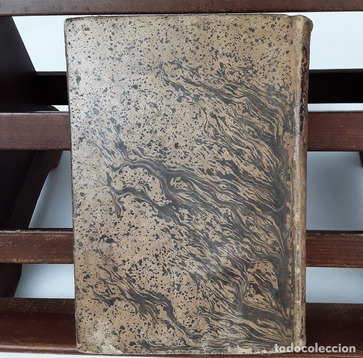 Libros antiguos: MEMOIRS OF ALESSANDRO TASSONI. PRINTED LONGMAN, HURST, REES, ORME, AND BROWN. LONDON. 1825 - Foto 4 - 137980282