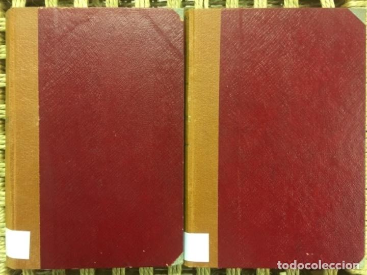 Libros antiguos: VIDA DEL BEATO RAYMUNDO LULIO, ANTONIO RAYMUNDO PASCUAL, 1890 1891, RAMON LLULL - Foto 2 - 146262798