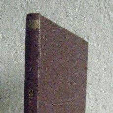 Libros antiguos: APUNTES DE LA VIDA Y HECHOS MILITARES DEL EMPECINADO (1814). Lote 146391742