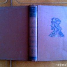 Alte Bücher - LIBRO BIOGRAFIA DE CLEMENTE FUSERO ,CESAR BORGIA EDITORIAL PLANETA 1967 , - 148445414