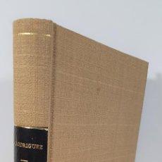 Libros antiguos: BOSQUEJO BIOGRÁFICO DE DON BELTRÁN DE LA CUEVA. EDIT LUIS NAVARRO. MADRID. 1881.. Lote 149315674