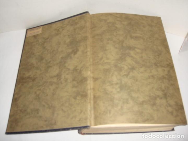 Libros antiguos: LINCOLN. EMIL LUDWIG. PRIMERA EDICIÓN ESPAÑOLA. ENERO 1931. EDITORIAL JUVENTUD. - Foto 2 - 152747754