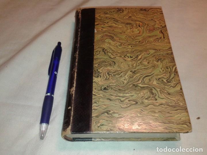 VIDA Y CONFESIONES DE OSCAR WILDE, 1938 (Libros Antiguos, Raros y Curiosos - Biografías )