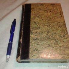 Libros antiguos: VIDA Y CONFESIONES DE OSCAR WILDE, 1938. Lote 155422882