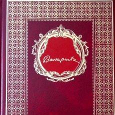 Libros antiguos: NAPOLEÓN BONAPARTE. Lote 161567654