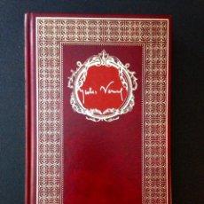 Alte Bücher - Julio Verne - 161681946